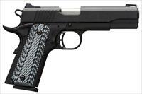 Browning 1911-380 Black Label Pro .380 051906492 NIB SALE