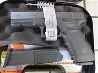 Glock 22 .40 15+1 2 mags Factory Remanufactured G22 Reman SALE