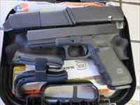 Glock 17 Gen4 MOS 17+1 G17 NIB SALE PRICE N0 CC Fees 3 mags Optics Ready