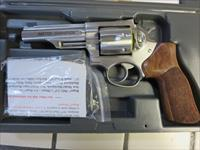Ruger GP-100 Match Champion .357 GP100 01755 1755 NIB SALE PRICE 4.2