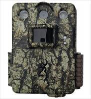 Browning Game Trail Camera