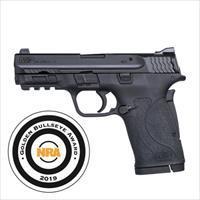 Smith & Wesson M&P Shield EZ