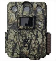 Browning Game Trail Camera