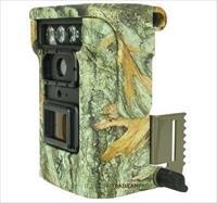 Browning 850 Defender trail camera
