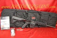 "Heckler & Koch HK MR762-A1 MR762A1 7.62x51 NATO 16.5"" BARREL"