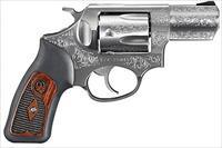 Ruger SP101 Deluxe 357 Magnum FREE 60 DAY LAYAWAY 5764 TALO EXCLUSIVE
