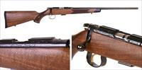CZ 452 Grand Finale 22lr Limited Edition FREE 90 DAY LAYAWAY or FREE SHIPPING 02023 806703020235
