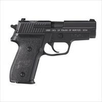 Sig Sauer M11-A1 25th Anniversary Edition FREE 90 DAY LAYAWAY or FREE SHIPPING M11-A1-25TH 798681503971