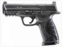 Smith & Wesson M&P 9mm Pro CORE FREE 90 DAY LAYAWAY 178061