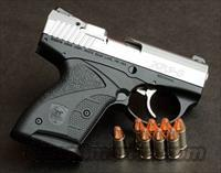 Boberg XR9-S Standard XR9 S 9mm Two Tone
