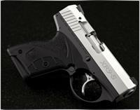 Boberg XR9-S Two Tone 9mm FREE 120 DAY LAYAWAY