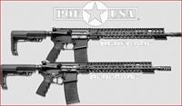 POF Renegade 5.56 AR15 Patriot Ordnance Factory AR-15 FREE 120 DAY LAYAWAY & FREE SHIPPING 00857