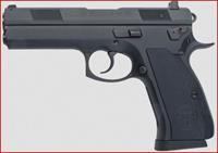 CZ 97 BD 45 ACP FREE 90 DAY LAYAWAY or FREE SHIPPING 01416 806703014166