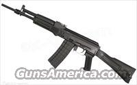 Arsenal SLR106-61 Bulgarian AK47 5.56 FREE 90 DAY LAYAWAY or FREE SHIPPING SLR-106CR
