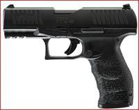 Walther PPQ M2 45 ACP FREE 90 DAY LAYAWAY 2807076