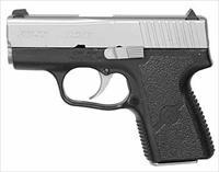Kahr Arms PM40 40s&w FREE 90 DAY LAYAWAY PM4043 602686078016
