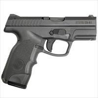 Steyr CA1 40s&w FREE 60 DAY LAYAWAY 39.911.2H