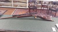 WINCHESTER 1885 HIGH WALL VERY GOOD CONDITION