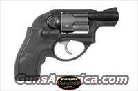 RUGER LCR LG  38 SPC + P  ''WE SHIP TO CALIFORNIA''