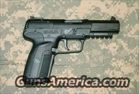 FNH Five-seveN 5.7x28mm,We ship any firearm to Caliornia,if legal