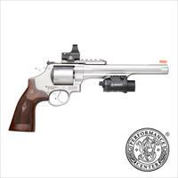 Smith Wesson 629 Hunter (170334)