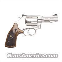 "Smith & Wesson Pro Series 60 NS 357 Mag / 38 *NEW* 3"" NS 178013 "" WE SHIP TO CALIFORNIA''"