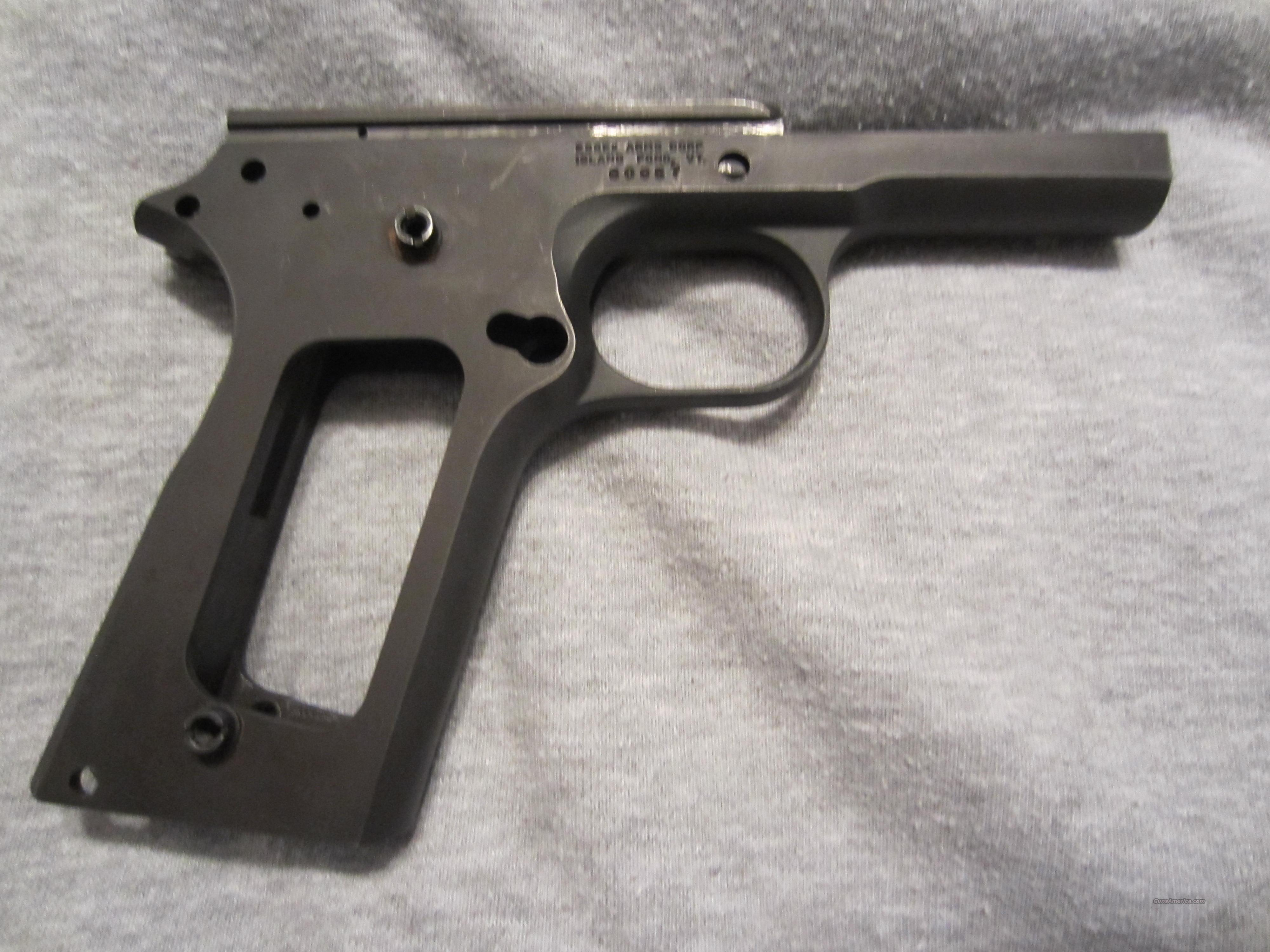 essex arms frame for 1911 for sale