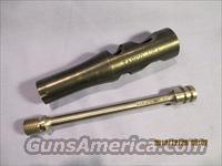 AK-47 AMD 65 US MFG. PARTS