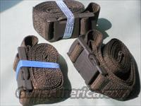 SWISS WEB BELT 3PK
