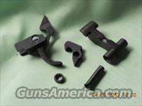 AK-47  ROMANIAN  SINGLE HOOK PARTS SET