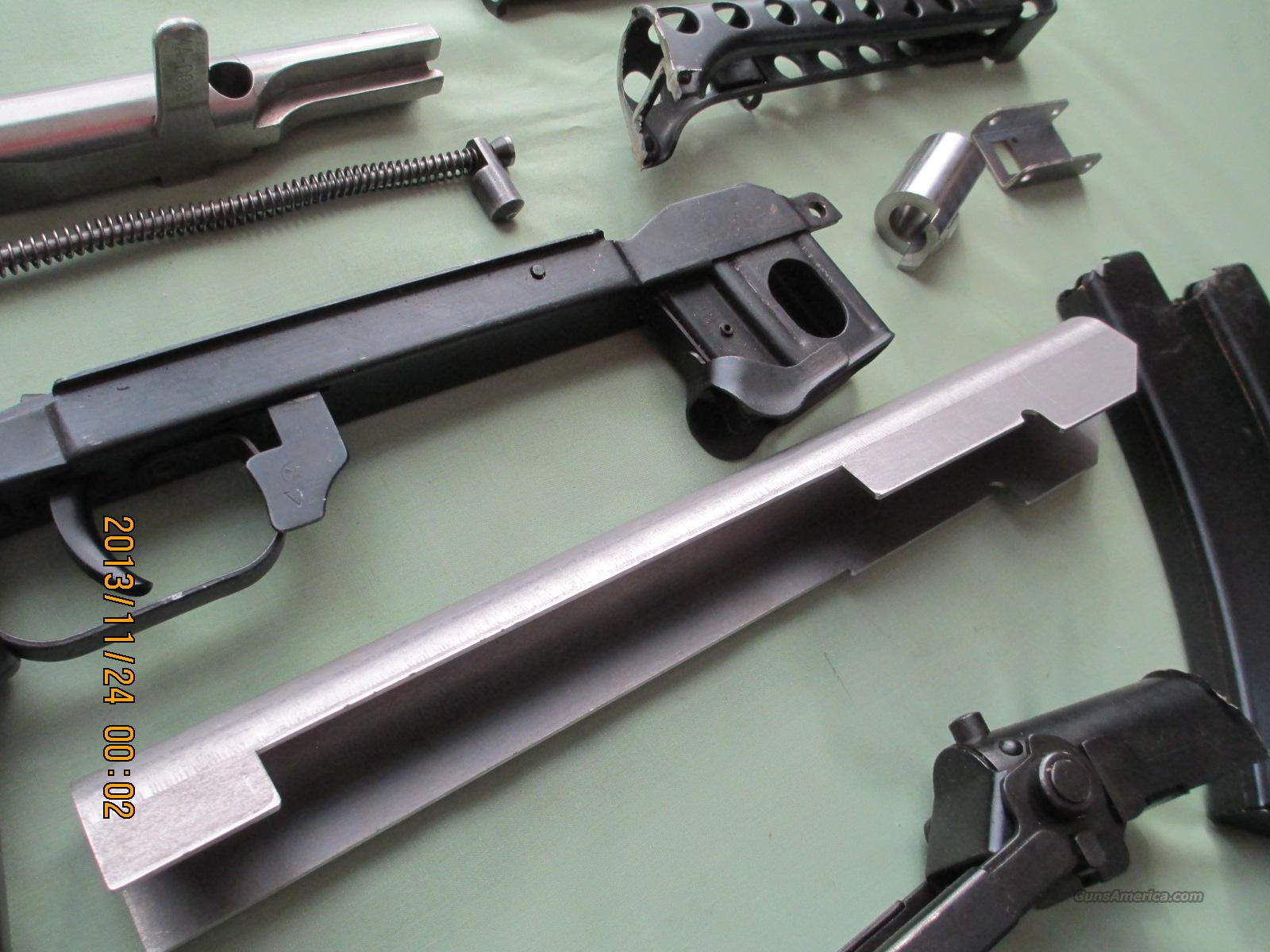 PPS-43 Parts Kit/Set PPS43