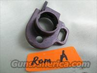 AK-47 ROMANIAN HAND GUARD RETAINER
