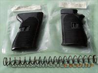 CZ-52 PISTOL GRIP SET & RECOIL SPRING