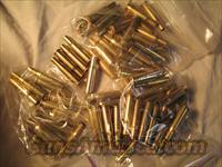 303 SAVAGE BRASS MIXED HEAD STAMPS