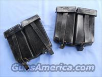 FAL GERMAN  G1 MAG POUCHES