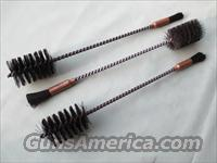 BREN MAG CLEANING BRUSHES