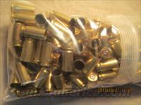 WCC 9MM NATO 95 BRASS