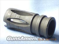 CETME FLASH HIDER