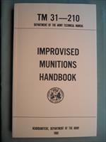 United States Army Technical Manual