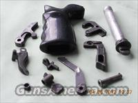 CETME SPARE  PART SET