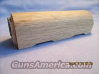AK-47 YUGO M72 US MFG. R P K UPPER HG WOOD