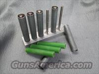 BULLET LUBE CASTING MOLD
