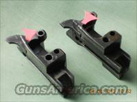 IMBEL  FAL EJECTOR BLOCKS