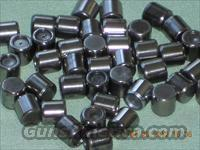 CETME.... HK91/G3,BOLT HEAD ROLLERS