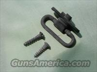 FAL /  SLING SWIVEL WITH MOUNTING  SCREWS