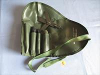 L1A1 Cleaning and Accessories Kit