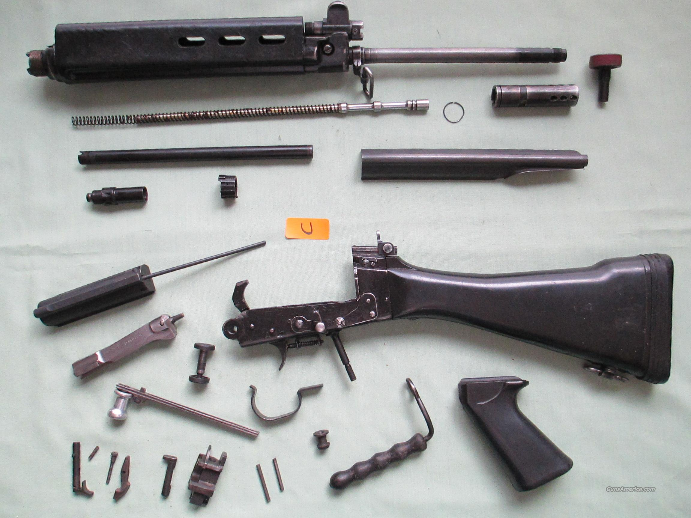 Fn fal 308 pictures of wedding
