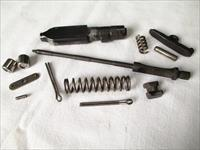 HK G3 HK91  BOLT CARRIER   PARTS