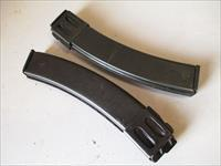 PPSH 41 / 44... 35 RD MAG,( 2 ) PACK