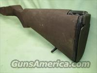 M14 M1A USGI Stock Synthetic EX +